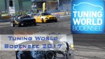 Tuning World Bodensee 2017